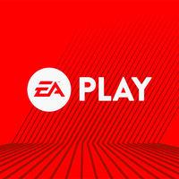 Electronic Arts celebrará su EA Play 2020 en junio y en formato digital