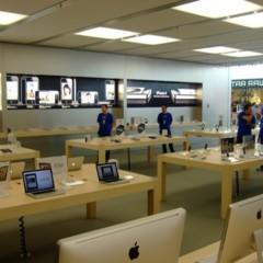 Foto 2 de 19 de la galería apple-store-xanadu-madrid en Applesfera