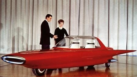 Ford Gyron 02