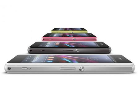 ¿Por qué me gustan los smartphones con pantalla menor a 5 pulgadas?