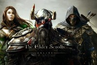 The Elder Scrolls Online, la saga se viste de MMO