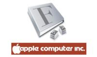Conoce las tipografías usadas por Apple Inc a lo largo de su historia