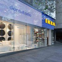 ¡Notición! Ikea abrirá nueva tienda en la calle Goya de Madrid