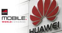 Huawei: así esperamos que sea su papel en el MWC 2014