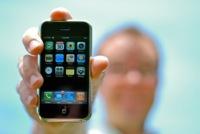 iPhone en Latinoamérica, ya oficial