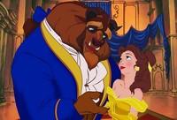 'La bella y la bestia' también tendrá versión Disney en imagen real