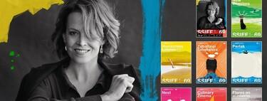 ¿Tiene sentido seguir separando los premios de interpretación por género? El Festival de San Sebastián se apunta a matar la división, y tampoco pasa nada