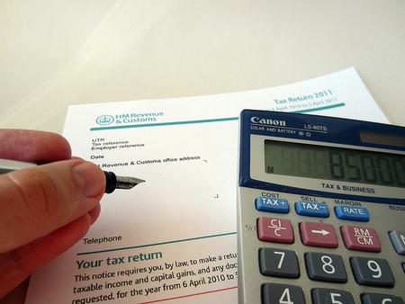 Intereses del 8,75% para empresas y administraciones morosas