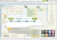 Sage ERP X3, el nuevo ERP de Sage