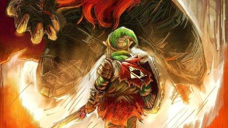Imagen de la semana: The Legend of War