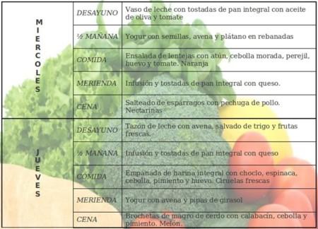 dietasaciedad2