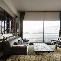 Foto 2 de 17 de la galería kex-hostel en Trendencias Lifestyle