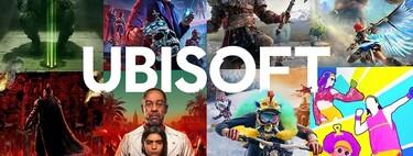 4K y 60fps para (casi) todos: Ubisoft detalla cómo funcionarán sus juegos en la next-gen