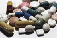 Glucomanano: el único complemento probado que ayuda a adelgazar