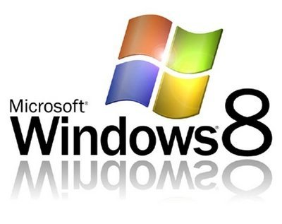 windows-8-128-bit.jpg