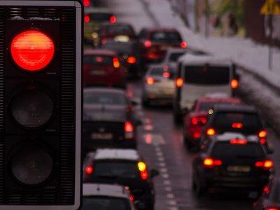 Los coches diésel no podrán venderse en Baleares en 2025 y los de gasolina en 2035
