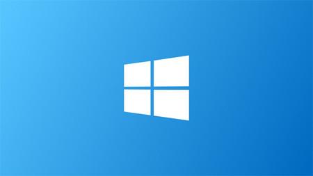 Windows 8.1 Update 1, todo lo que hasta hoy sabemos de la nueva actualización de Windows