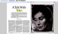 Google Book Search añade revistas