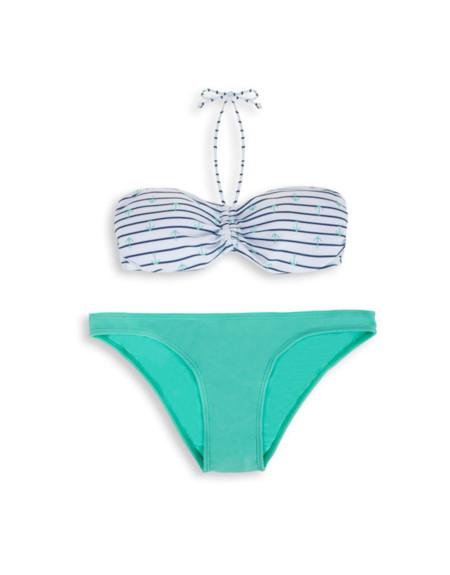 Bikini Lefties Marinero
