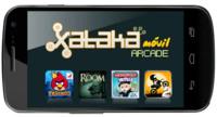Puzzles, pajarillos, moteros, y hoteles. Xataka Móvil Arcade Edición Android (XIV)