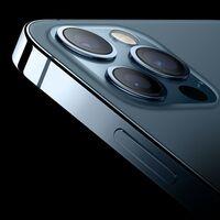 La estabilización por sensor podría llegar a toda la gama de iPhone 13, según Digitimes
