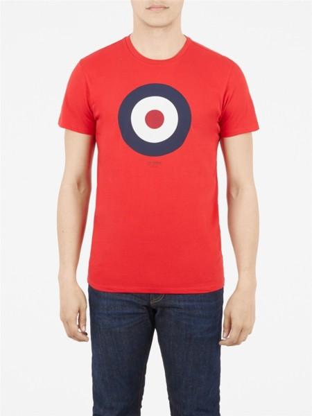 Camiseta Ben Sherman 03
