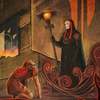 Tyranny, ABZÛ y otros siete juegos más se unen al catálogo de Origin Access