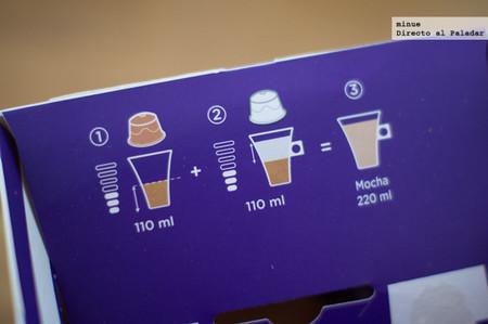 Comparativa cafeteras monodosis - 4