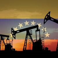 Los enfrentamientos en Venezuela ya están haciendo subir el precio de la gasolina