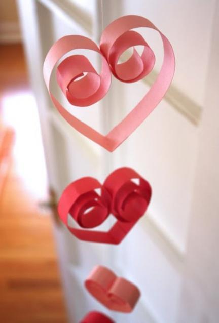corazones-San-Valentín