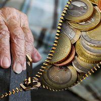 ¿Por qué los autónomos cobran una pensión mucho más baja que los asalariados?