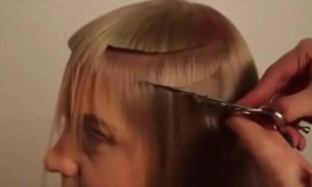 El peinado viral que no será tendencia (o eso esperamos)