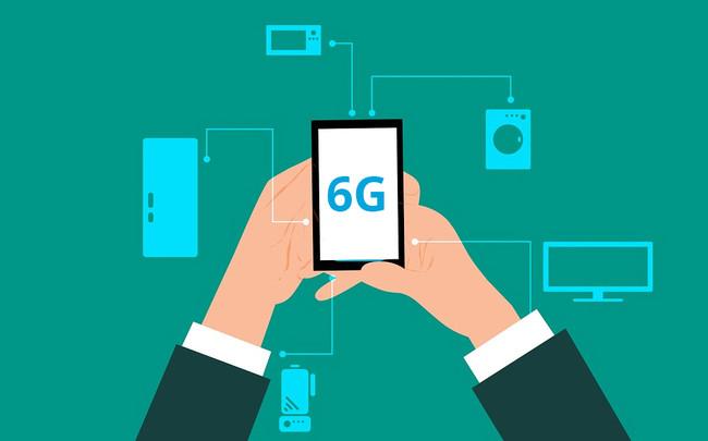El 5G todavía no se ha desplegado, pero China ya habla del 6G
