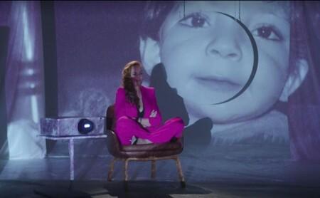 'Rocío: Contar la verdad para seguir viva': la docuserie de Telecinco salta a los miércoles para competir contra 'Mujer'