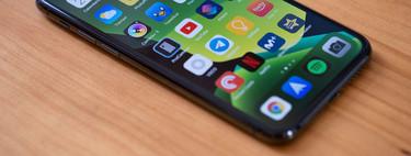 Cara y cruz de las actualizaciones anuales: cómo Apple puede cambiar el modelo de desarrollo de sus sistemas