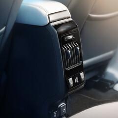 Foto 20 de 20 de la galería jeep-compass-2022-1 en Motorpasión México
