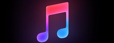 Apple Music añade una nueva lista personalizada: ¡anímate!