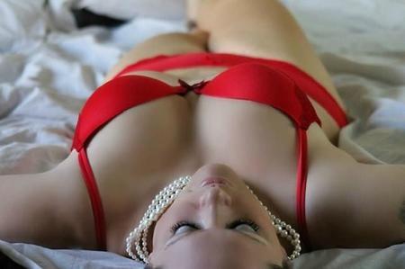 Encuentran similitudes entre la respuesta cerebral de un adicto al sexo y un drogadicto