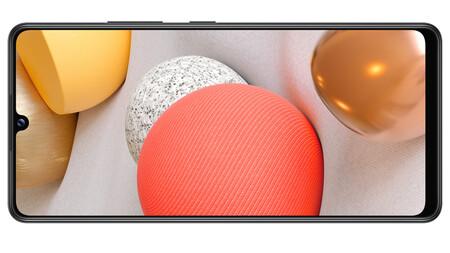 Samsung Galaxy A42 5g 04