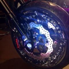 Foto 58 de 68 de la galería swiss-moto-2014-en-zurich en Motorpasion Moto