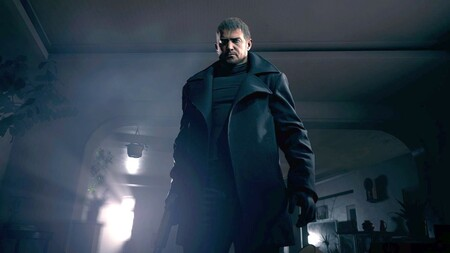 Un mod de Resident Evil Village logra responder a una de las grandes dudas de su final