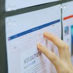 Microsoft Office para el escritorio y la web recibirá finalmente su toque de Fluent Design