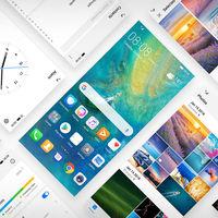 Las nueve funcionalidades por las que apuestan los móviles flagship esta temporada