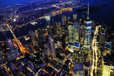 New York 2699520 960 720