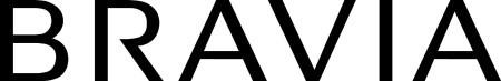 Sony ha regalado televisores Bravia de 46'' a los primeros compradores de PS3 en una tienda de Londres