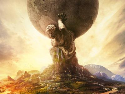 Qué esperamos del PC en el E3 2016