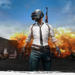 PlayerUnknown's Battlegrounds está nominado a mejor juego del año. ¿Dónde está el problema?