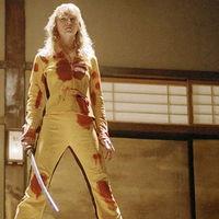 """Tarantino sigue interesado en hacer 'Kill Bill Vol. 3': """"Uma Thurman y yo hemos hablado de eso recientemente"""""""