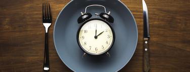 Limitar las horas del día en las que comemos podría ser una nueva forma de luchar contra la obesidad y la diabetes