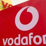 No eres tú, Vodafone está caído de forma parcial en España y Europa y hay problemas con Internet [Actualizado]
